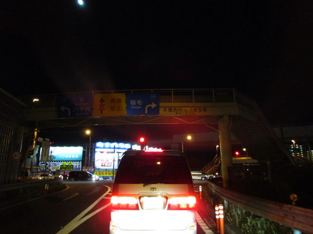 20170310_img_4123